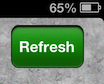 RefreshButton.png